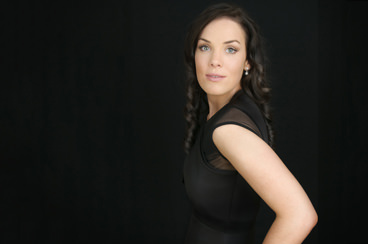 Beauty Portrait Studio Dungarvan