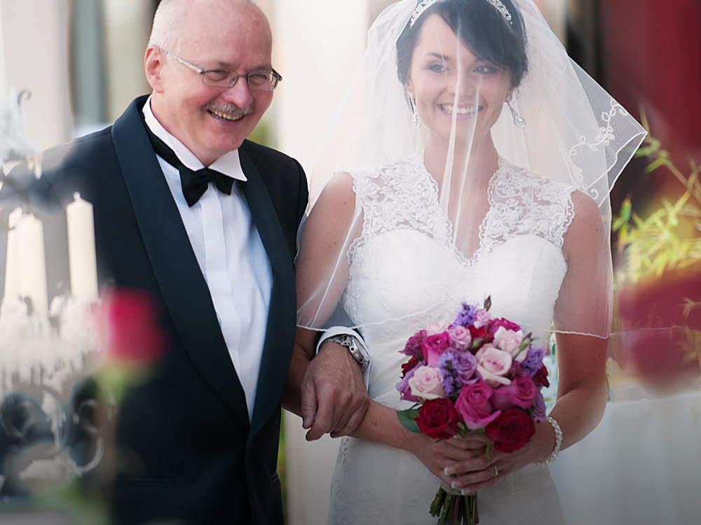 Wedding photographer Cork Waterford Dungarvan Dublin