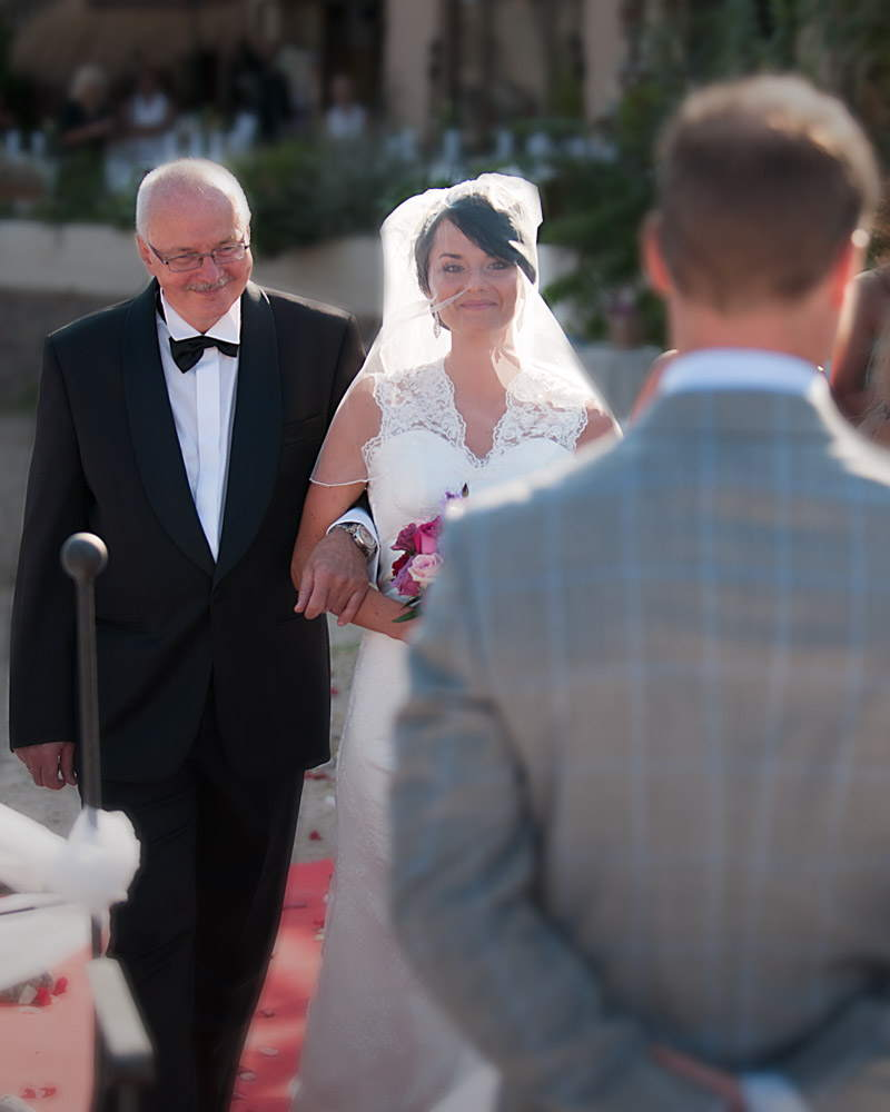 Wedding photographer Dungarvan Waterford Cork Dublin
