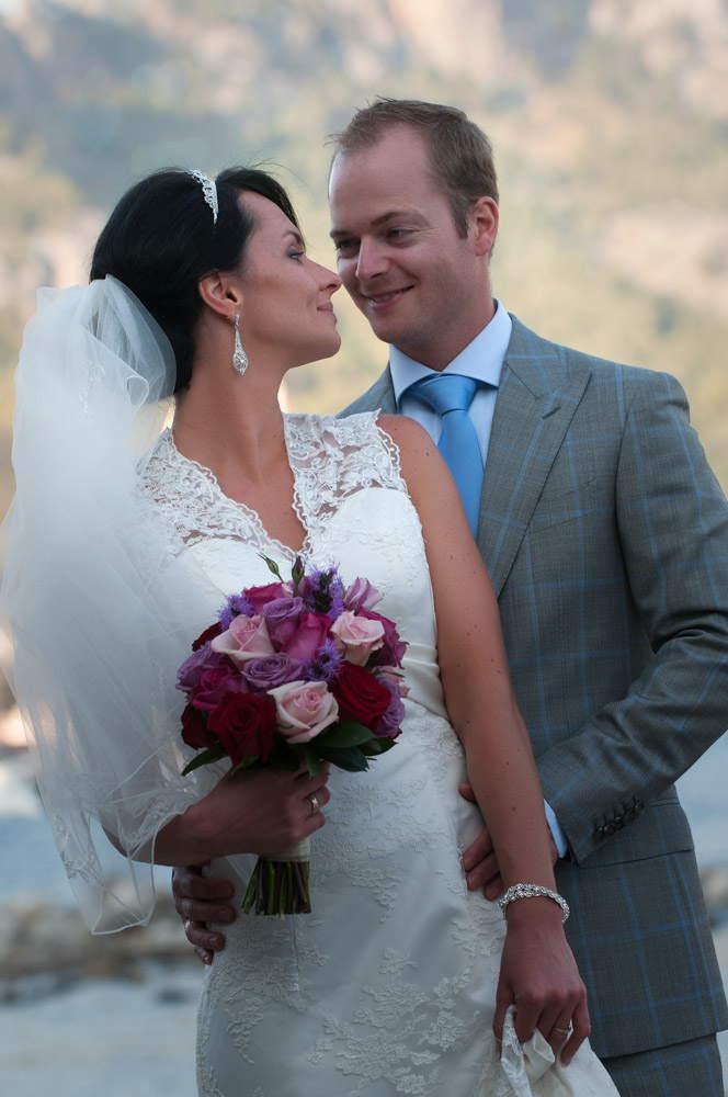 Wedding photographer Dublin Dungarvan Waterford Cork