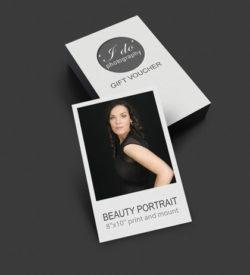 Photographer-Dungarvan-Beauty-Portrait