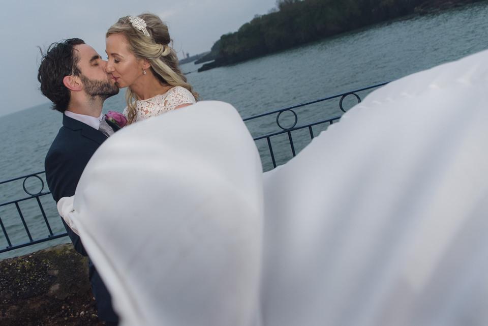 Wedding Photographer Waterford