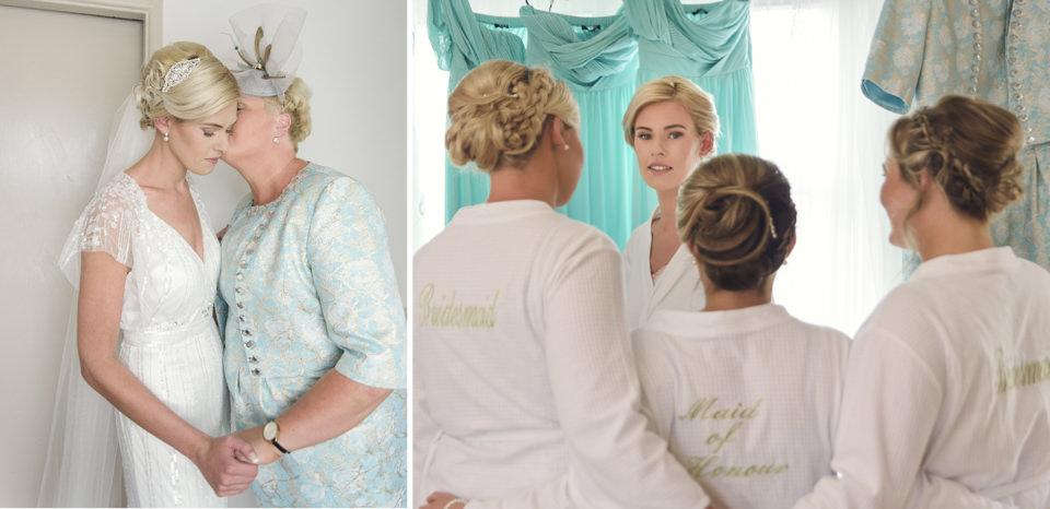 Wedding Photography Dungarvan