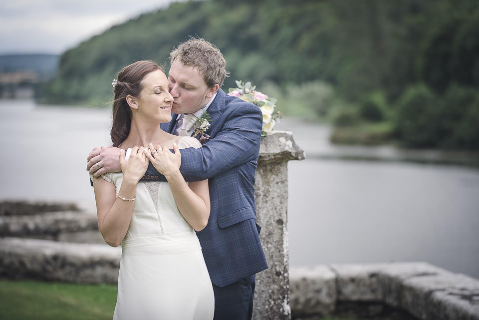 Wedding Photography Waterford