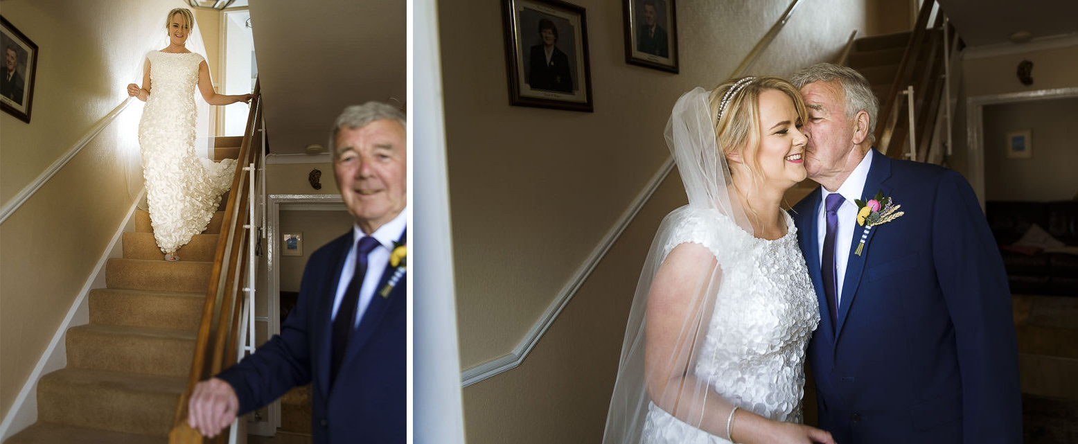 Dungarvan Wedding Photography