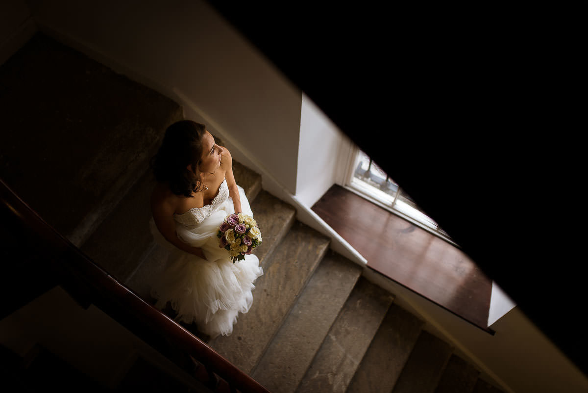 Cork-Wedding-photographer-Rochestown-Park