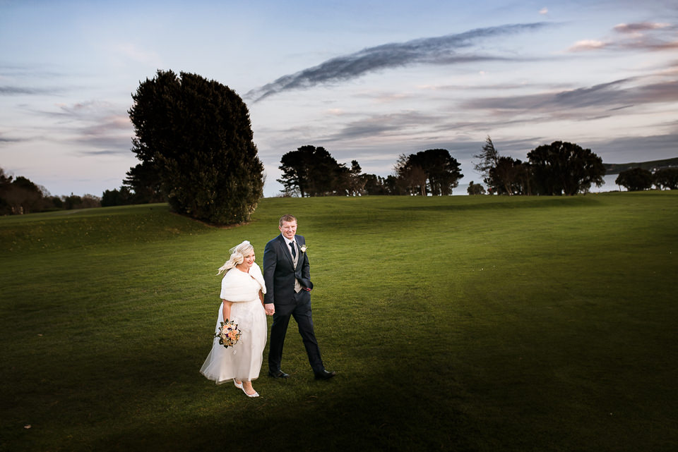 Gold Coast Hotel Dungarvan 'I do' photography