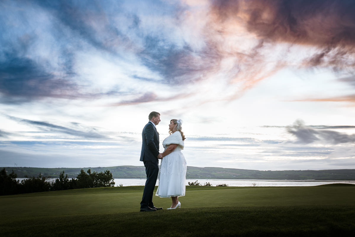Wedding photographer Dungarvan 'I do' photography