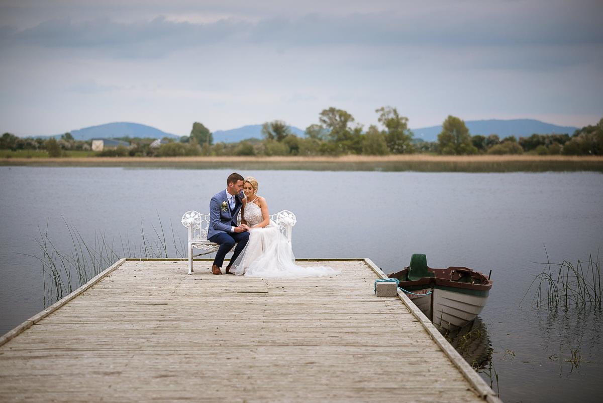 Ashley Park House Wedding Photography