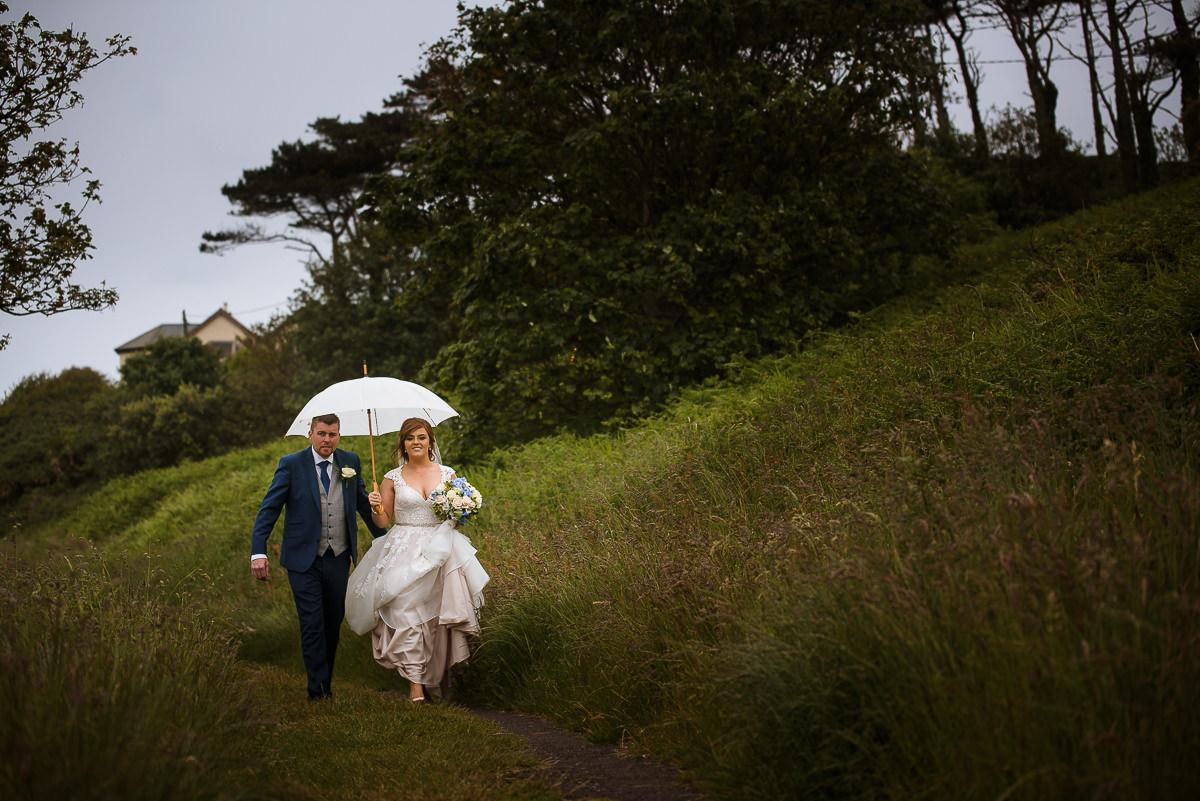 Park Hotel Wedding Dungarvan