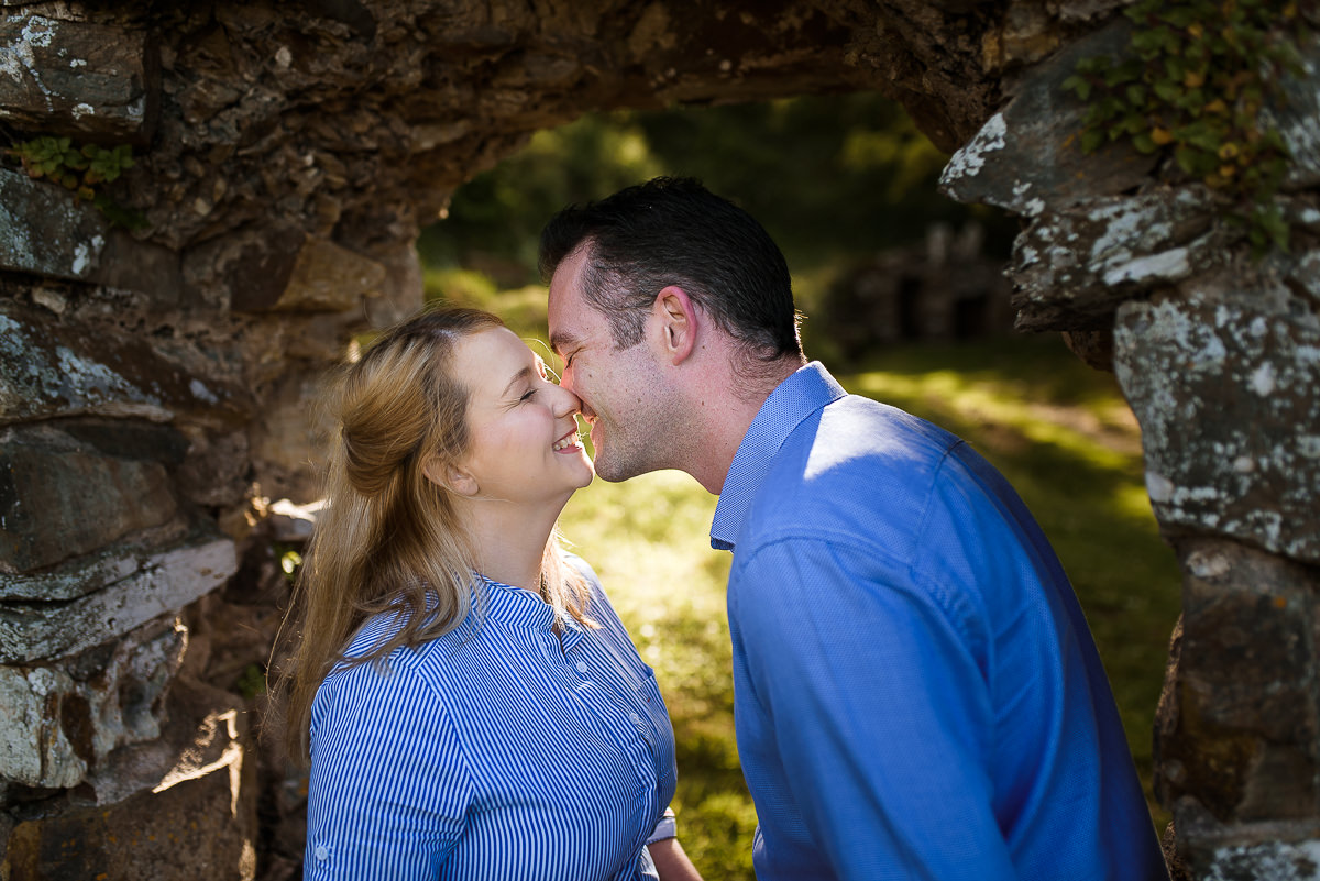 Wedding photographer Waterford Ardmore I do photography