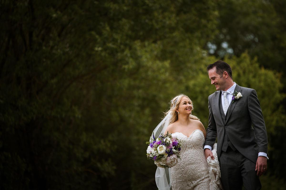 Aherlow House Wedding I do photography